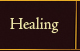 Healing Tools by The Jewelry Factory